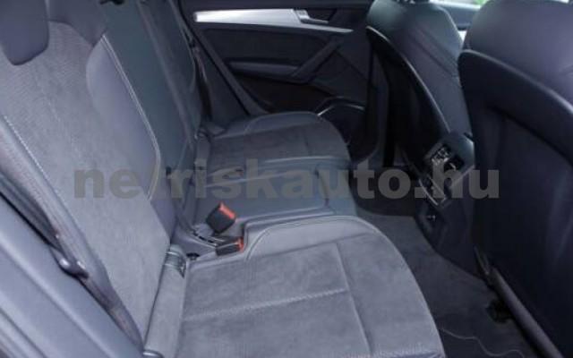 Q5 személygépkocsi - 1984cm3 Hybrid 104749 5/8