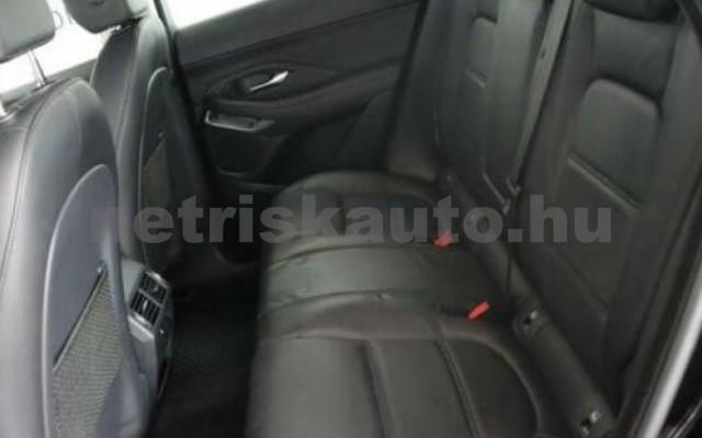 E-Pace személygépkocsi - 1999cm3 Diesel 105481 7/10