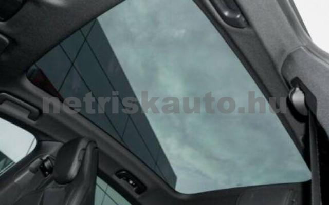 Taycan személygépkocsi - cm3 Kizárólag elektromos 106324 9/9