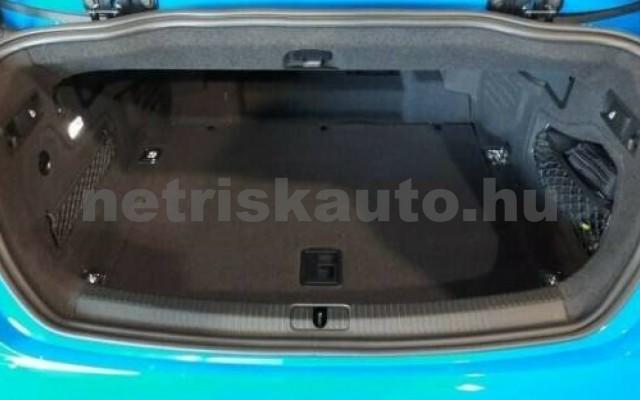 AUDI S5 személygépkocsi - 2995cm3 Benzin 109544 6/9
