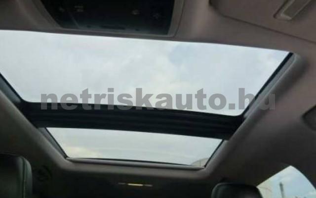 LEXUS RX 450 személygépkocsi - 3456cm3 Benzin 110638 9/12
