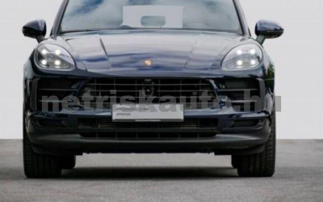 Macan személygépkocsi - 1984cm3 Benzin 106268 2/9