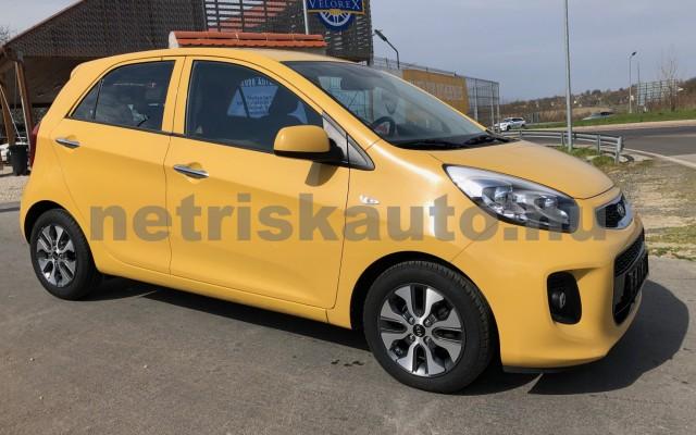 KIA Picanto 1.0 LX Cool személygépkocsi - 998cm3 Benzin 81271 2/12