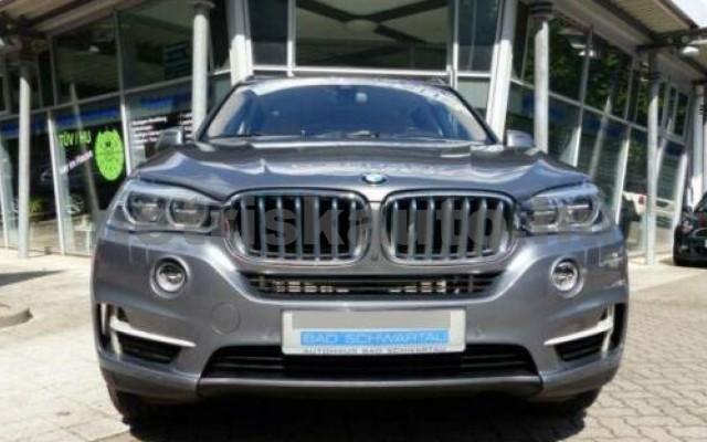 X5 személygépkocsi - 1997cm3 Hybrid 105284 4/12