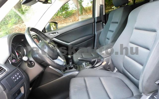 MAZDA CX-5 2.2 CD Attraction személygépkocsi - 2184cm3 Diesel 100525 5/12