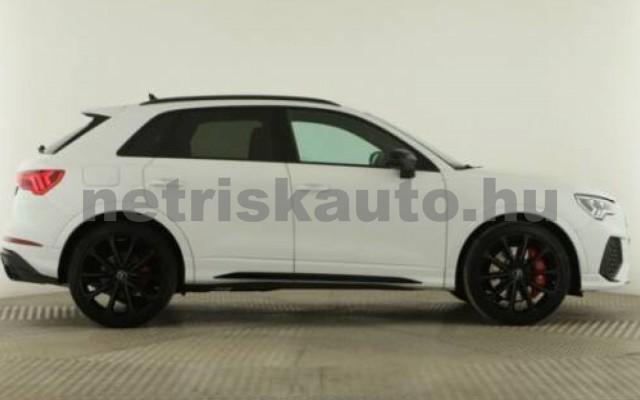 RSQ3 személygépkocsi - 2480cm3 Benzin 104833 4/9