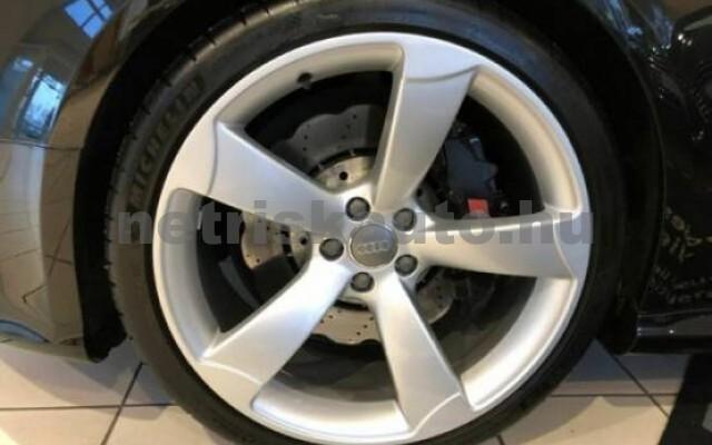 AUDI RS5 személygépkocsi - 4163cm3 Benzin 42495 4/7