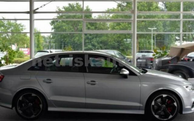AUDI S3 személygépkocsi - 1984cm3 Benzin 42516 6/7
