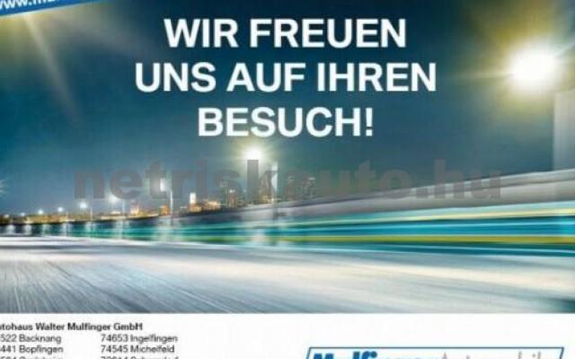 BMW X3 személygépkocsi - 1995cm3 Diesel 55743 4/4
