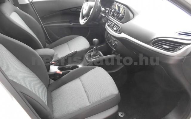 FIAT Tipo 1.4 16V Street személygépkocsi - 1368cm3 Benzin 19965 8/11