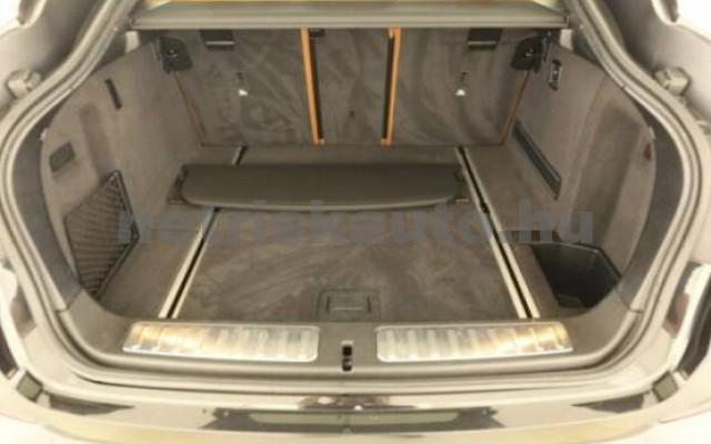 BMW X4 személygépkocsi - 2993cm3 Diesel 43089 6/7