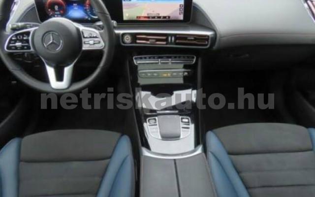 MERCEDES-BENZ EQC személygépkocsi - cm3 Kizárólag elektromos 106089 4/10
