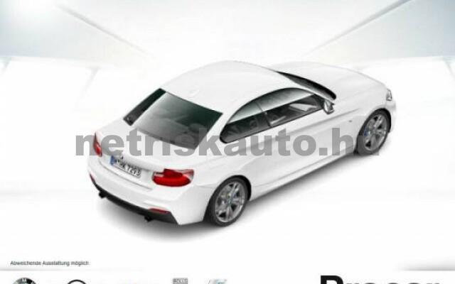 BMW M240i személygépkocsi - 2998cm3 Benzin 43031 5/7
