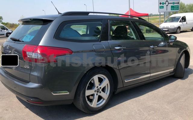 CITROEN C5 2.0 BlueHDi/HY Prestige S&S személygépkocsi - 1997cm3 Hybrid 95784 3/12