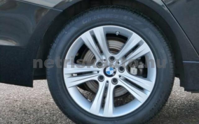 BMW 320 személygépkocsi - 1995cm3 Diesel 42648 7/7