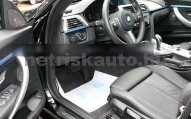 BMW 340 személygépkocsi - 2998cm3 Benzin 109794 6/12