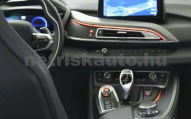 BMW i8 személygépkocsi - 1499cm3 Hybrid 110325 4/9