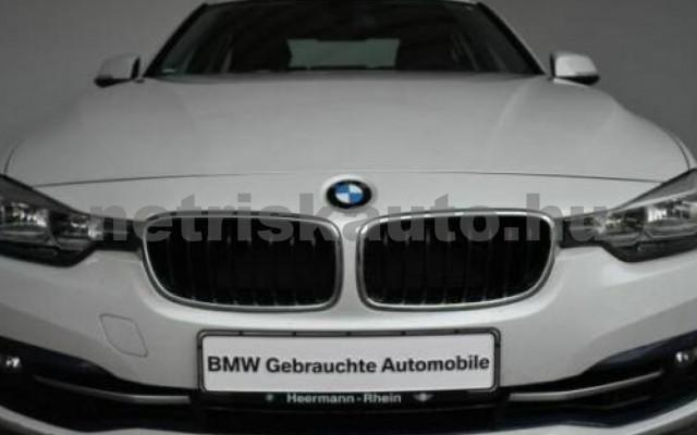BMW 340 személygépkocsi - 2998cm3 Benzin 55420 4/7