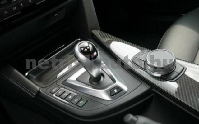 M4 személygépkocsi - 2993cm3 Benzin 105358 10/12