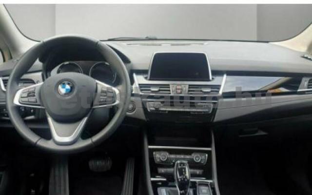 BMW 220 Gran Tourer személygépkocsi - 1995cm3 Diesel 109758 11/12