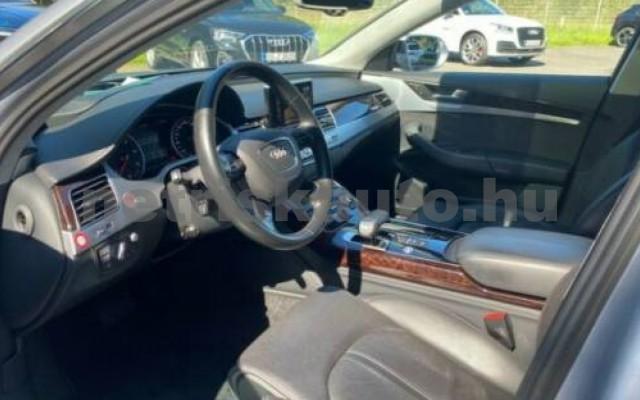 AUDI A8 személygépkocsi - 2967cm3 Diesel 55124 6/7