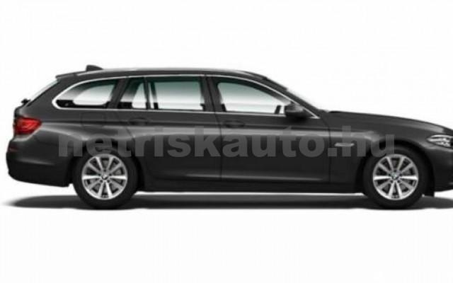 BMW 520 személygépkocsi - 1995cm3 Diesel 55504 4/7