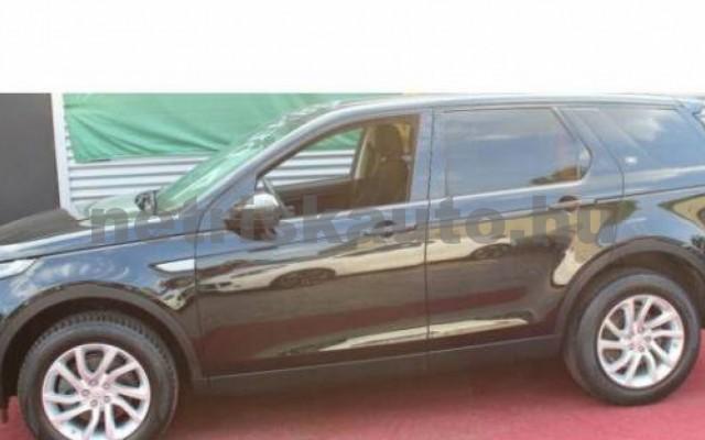 Discovery Sport személygépkocsi - 1999cm3 Diesel 105548 2/12