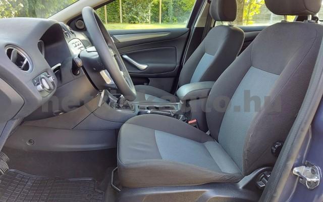 FORD Mondeo 1.6 TDCi Ambiente személygépkocsi - 1560cm3 Diesel 109035 12/34