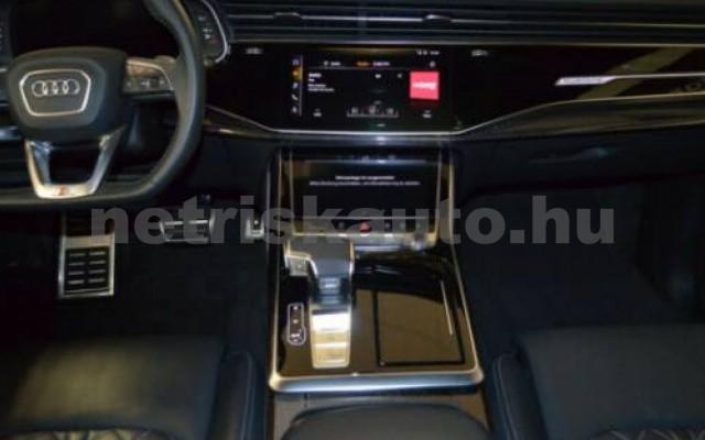 AUDI SQ8 személygépkocsi - 3956cm3 Diesel 109638 3/12
