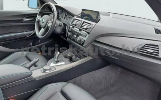 BMW M2 személygépkocsi - 2979cm3 Benzin 55661 5/7