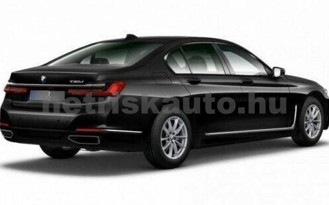 730 személygépkocsi - 2993cm3 Diesel 105178 2/5