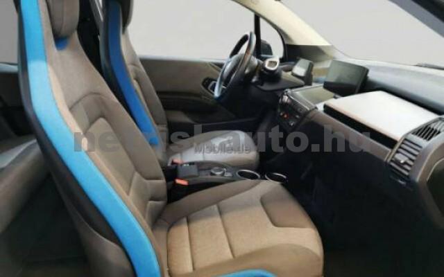 BMW i3 személygépkocsi - 647cm3 Hybrid 43234 5/7