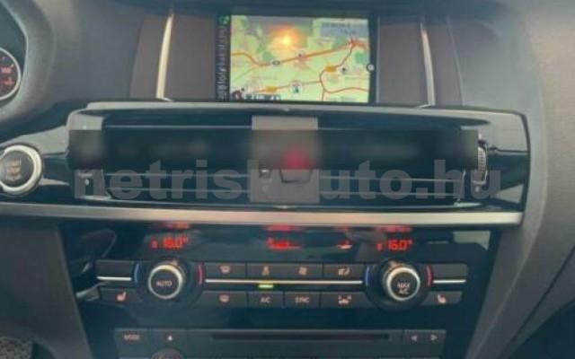 X4 személygépkocsi - 1995cm3 Diesel 105270 8/12