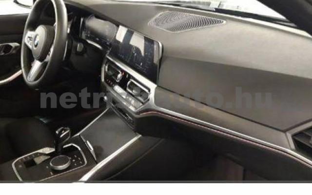 340 személygépkocsi - 2993cm3 Diesel 105074 9/9