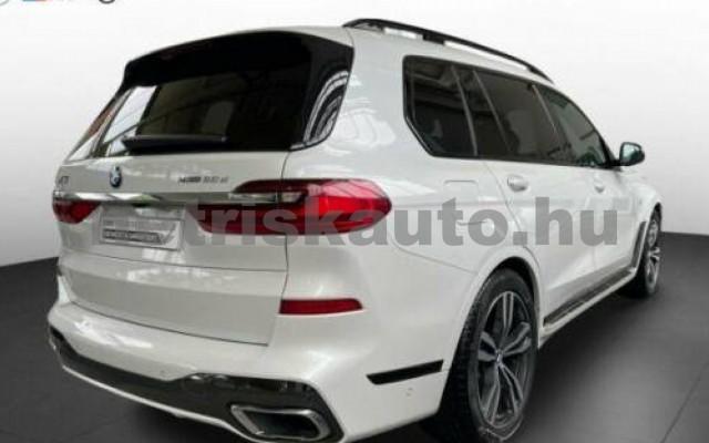 X7 személygépkocsi - 2993cm3 Diesel 105305 5/12