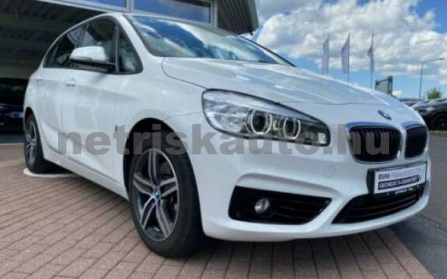 BMW 225 Active Tourer személygépkocsi - 1499cm3 Hybrid 55327 5/7
