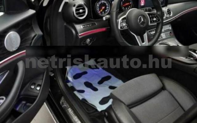 MERCEDES-BENZ E 400 személygépkocsi - 2925cm3 Diesel 105888 7/10