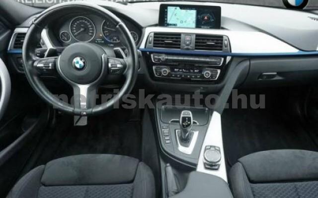 BMW 340 személygépkocsi - 2998cm3 Benzin 42715 4/7