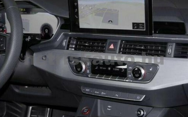 AUDI S5 személygépkocsi - 2967cm3 Diesel 104878 7/11