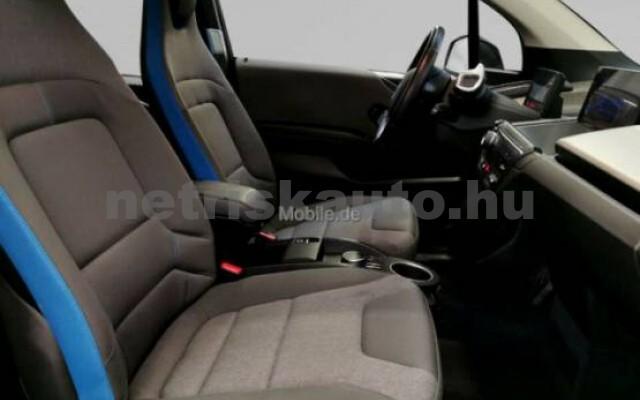 BMW i3 személygépkocsi - 647cm3 Hybrid 43232 5/7