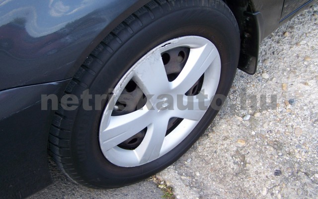 MITSUBISHI Lancer 1.6 Comfort személygépkocsi - 1584cm3 Benzin 44619 5/11