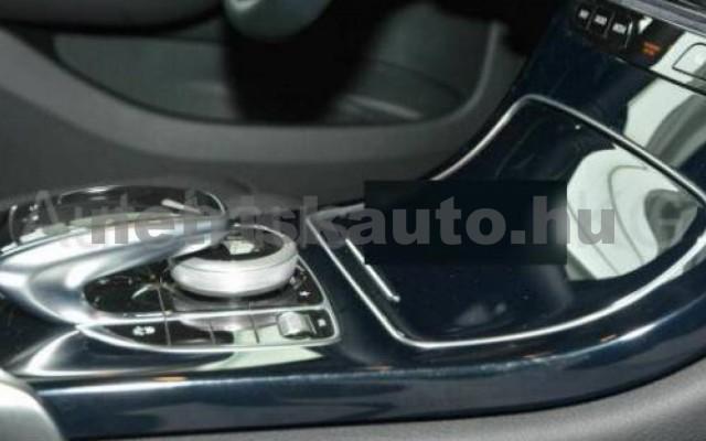 GLC 250 személygépkocsi - 1991cm3 Benzin 105980 7/9