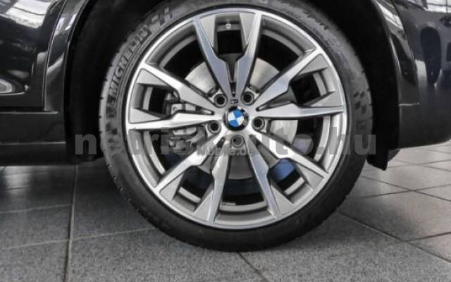 BMW X4 M40 személygépkocsi - 2979cm3 Benzin 43113 6/7