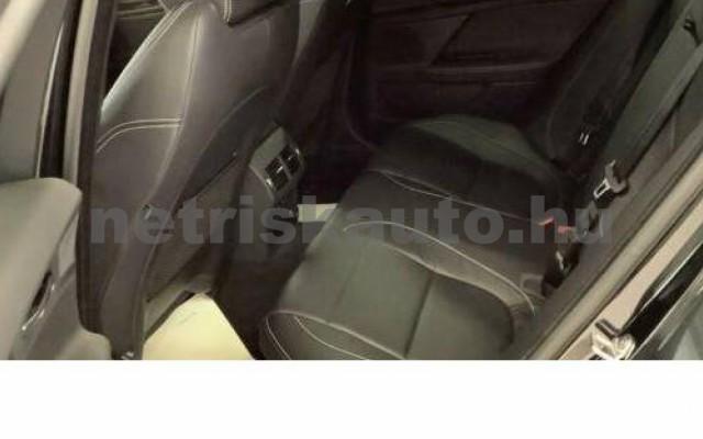 XE személygépkocsi - 1999cm3 Diesel 105455 6/8