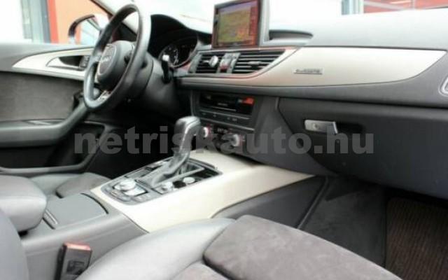 AUDI A6 Allroad személygépkocsi - 2967cm3 Diesel 42422 5/7