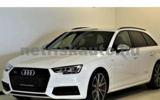 AUDI S4 személygépkocsi - 2995cm3 Benzin 109542 2/12