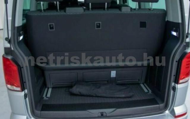 T6 Multivan személygépkocsi - 1968cm3 Diesel 106389 10/10