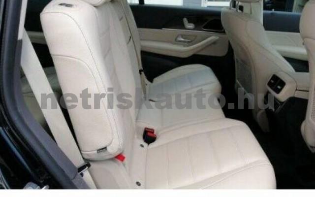GLS 350 személygépkocsi - 2925cm3 Diesel 106051 7/8