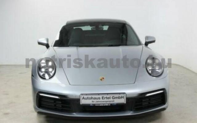 911 személygépkocsi - 2981cm3 Benzin 106246 2/12