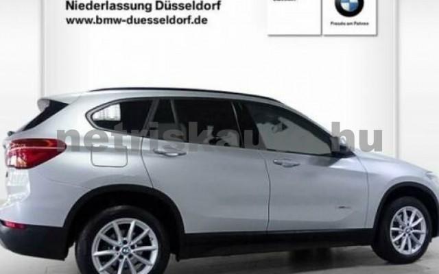 BMW X1 személygépkocsi - 1995cm3 Diesel 55708 4/7